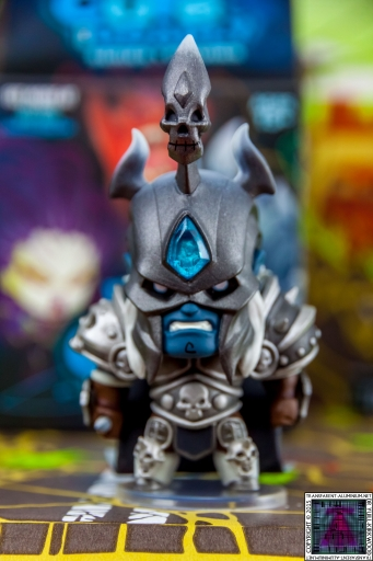 Cute But Deadly - Blizzard Figure (3).jpg