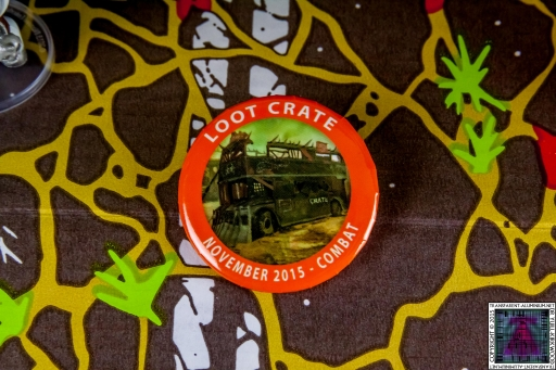 Loot Crate - November 2015 Badge.jpg