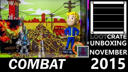 Loot Crate - November 2015 Combat thumb (1).jpg