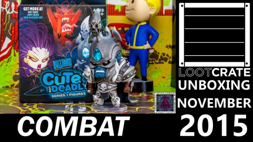 Loot Crate - November 2015 Combat thumb (2).jpg