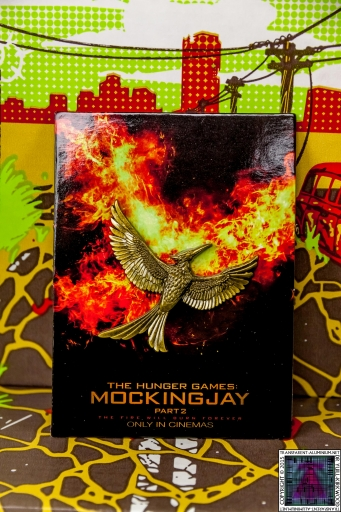 Mocking Jay Pin.jpg