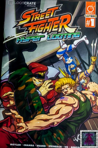 Street Fighter Comic.jpg