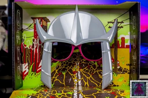 TMNT Shredder Mask.jpg
