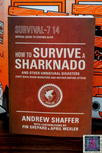 How-to-Survive-a-Sharknado