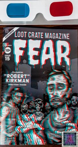 Loot-Crate-October-2014-Fear-3D