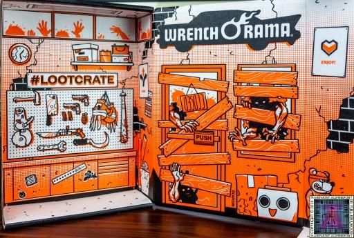 Loot-Crate-October-2014-Fear-Box-Art