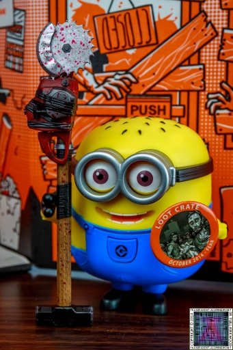 Loot-Crate-October-2014-Fear-Minion-Combat-2
