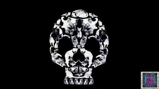 Loot-Crate-October-2014-Fear-T-Shirt-1