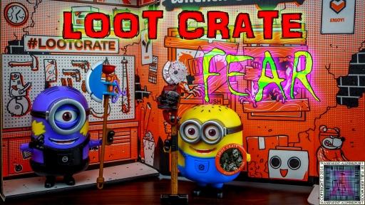 Loot-Crate-October-2014-Fear-thumb