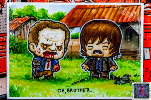 Oh-Brother-Daryl-and-Merle-1