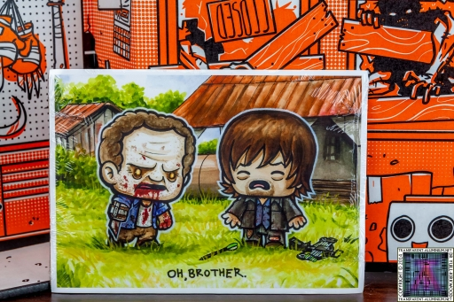 Oh-Brother-Daryl-and-Merle-2