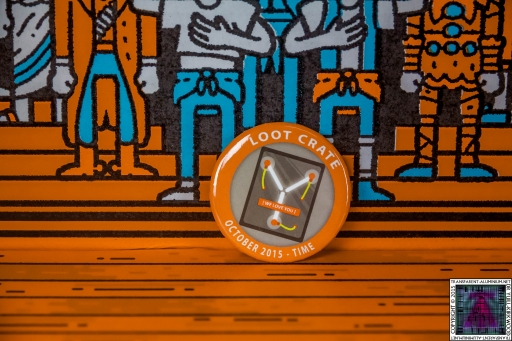 Loot Crate - October 2015 Badge.jpg