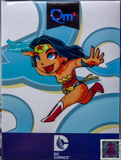 Wonder Woman QFig (2)