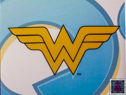 Wonder Woman QFig (4)