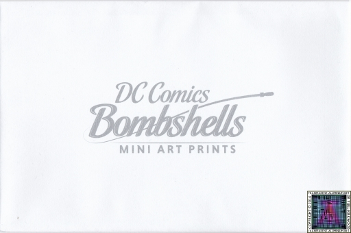 DC-Comic-Bomeshells-1