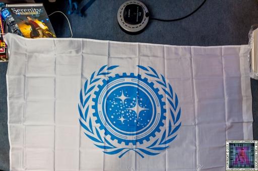 Federation-Flag-1