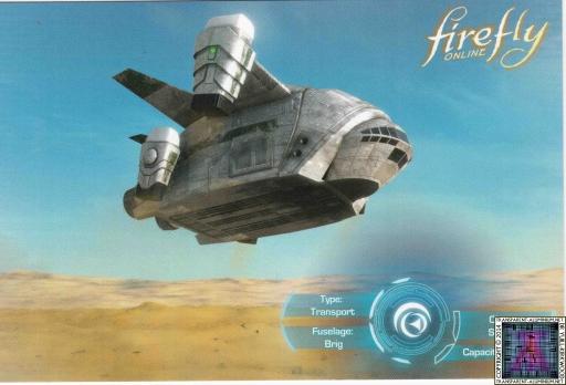 Firefly-Online-Postcard-1