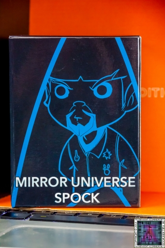 Mirror-Universe-Spock-3