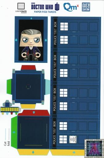 Paper-TARDIS-1