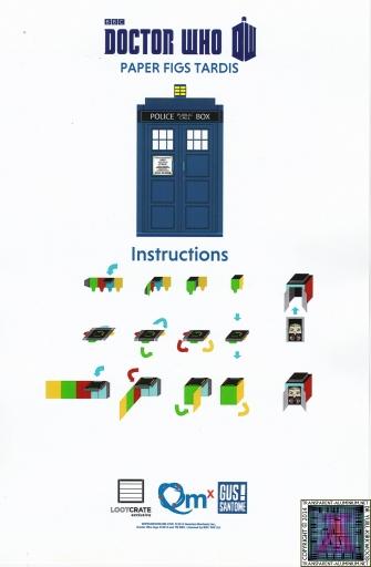 Paper-TARDIS-2