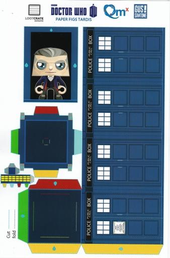 Paper-TARDIS-3