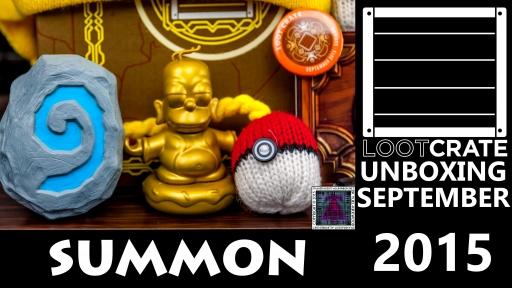 Loot Crate - September 2015 Summon thumb.jpg