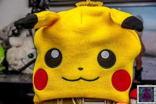 Pokémon Hat.jpg