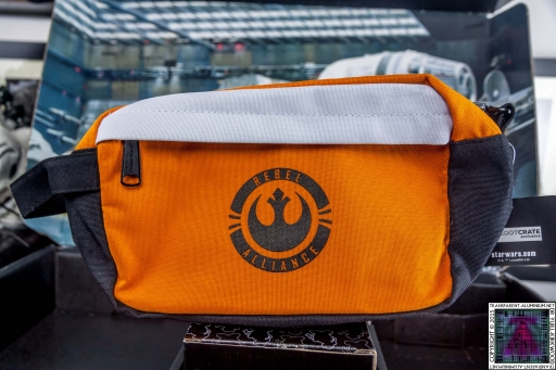 Star Wars Rebel Alliance Gabget Pouch (1)