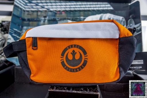 Star Wars Rebel Alliance Gabget Pouch (1)