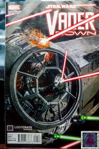 Vader Down Comic (1)