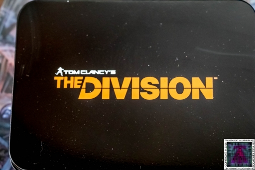 The Division Tin (1)