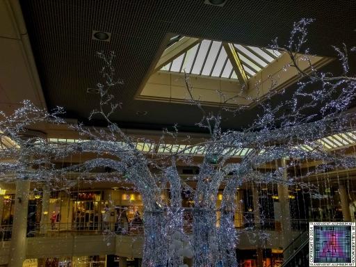 Metrocentre Christmas 2014 (10)