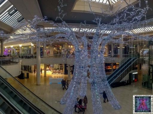 Metrocentre Christmas 2014 (11)