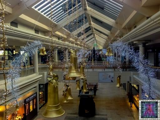 Metrocentre Christmas 2014 (12)