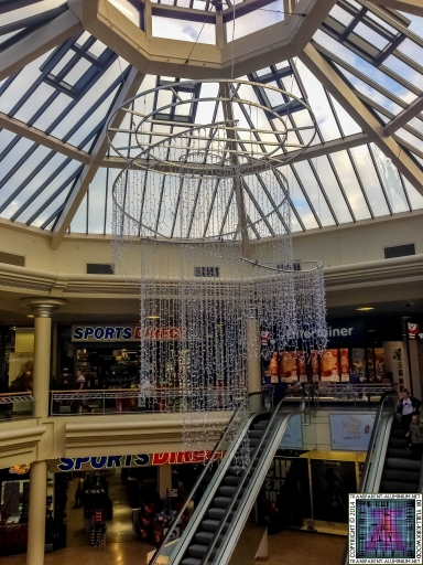 Metrocentre Christmas 2014 (18)