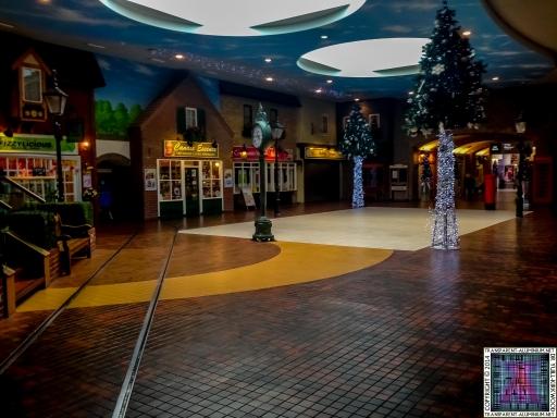 Metrocentre Christmas 2014 (5)