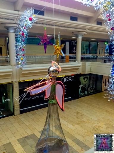 Metrocentre Christmas 2014 (6)