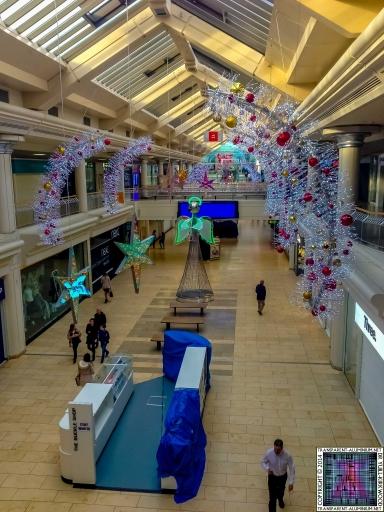 Metrocentre Christmas 2014 (7)