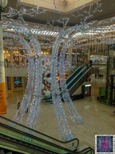 Metrocentre Christmas 2014 (8)