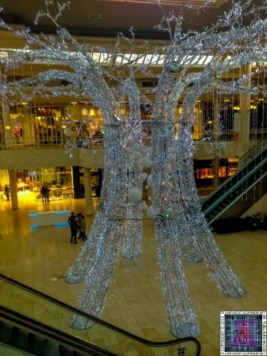Metrocentre Christmas 2014 (9)