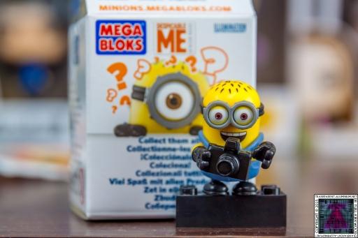 Minions MEGA BLOKS (2).jpg