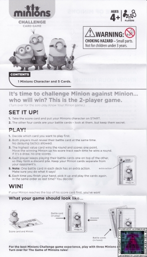 Minions Movie Challenge Card Game (1).jpg