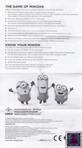 Minions Movie Challenge Card Game (2).jpg