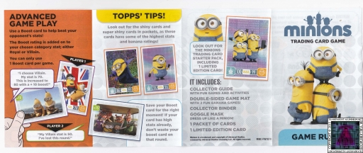Minions Movie Trading Card Game (1).jpg