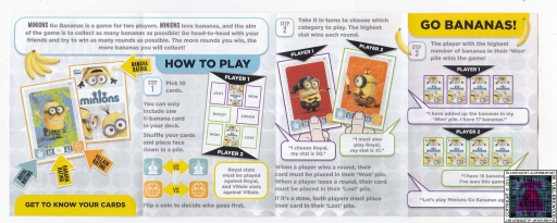Minions Movie Trading Card Game (2).jpg
