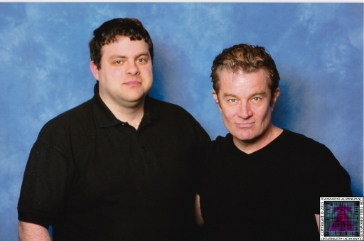 Me with James Marsters.jpg