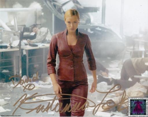 My Autograph from Kristanna Loken.jpg