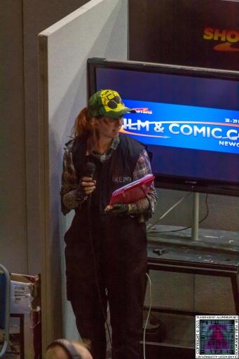 Comic-Con Masquerade (2).jpg