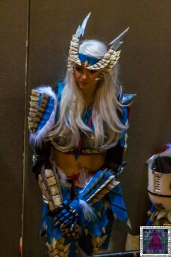 Comic-Con Masquerade (21).jpg