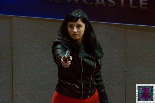 Comic-Con Masquerade (22).jpg